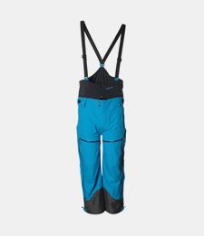 ISBJÖRN EXPEDITION 3 L Hard Shell Pant Teens
