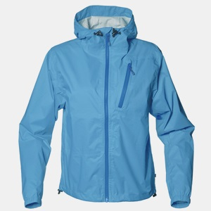 ISBJÖRN Light Weight Rain Jacket
