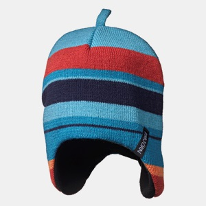 ISBJÖRN EAGLET Knitted Cap