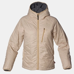 ISBJÖRN FROST Light Weight Jacket Teens