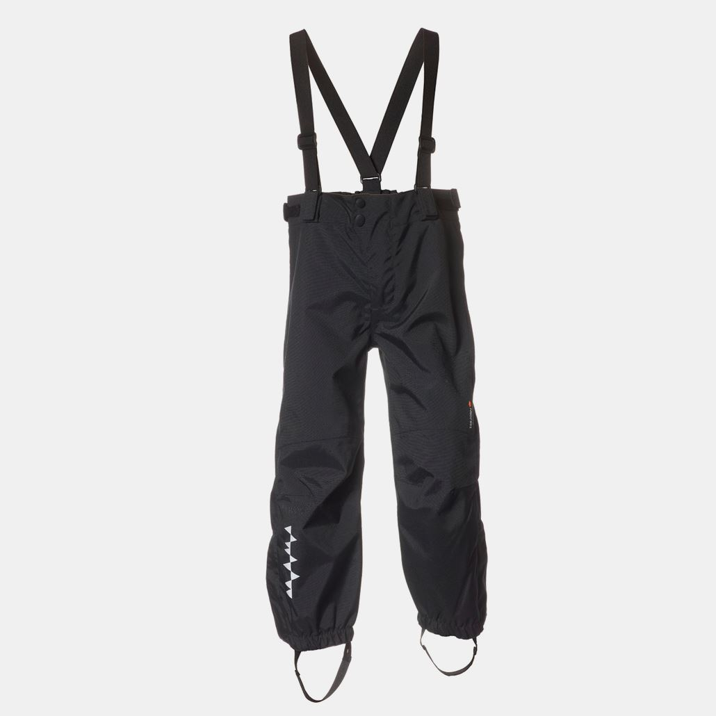 ISBJÖRN HURRICANE Hard Shell Pant Kids