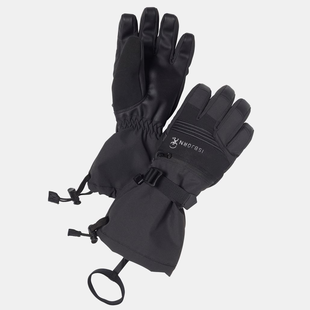 ISBJÖRN EXPEDITION Glove