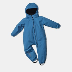 TODDLER SHELL JUMPSUIT