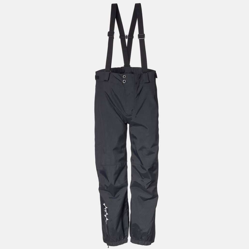 ISBJÖRN HURRICANE Hard Shell Pant Teen